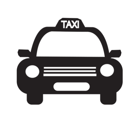 0-taxi-2.png