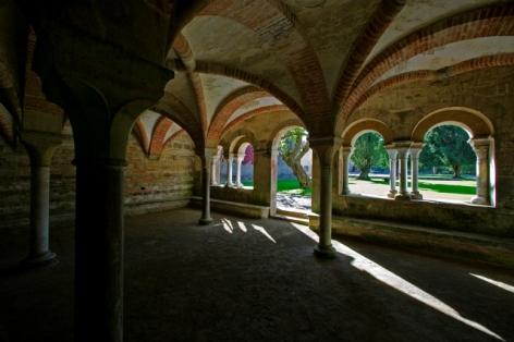 2-AbbayeEscaladieu-065.jpg
