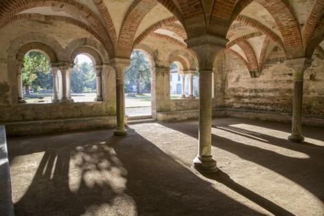 4-AbbayeEscaladieu-departement-des-HP--2-.jpg