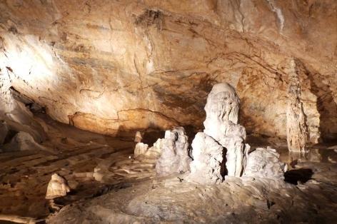 7-Espace-Prehistoire-Labastide--5-.jpg