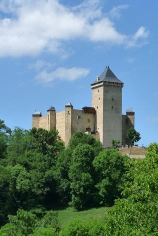 2-Chateau-Mauvezin1.jpg