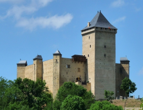 3-Chateau-Mauvezin2.jpg