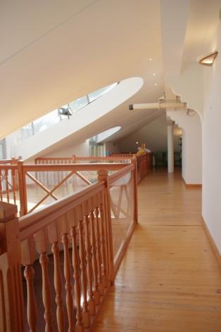 5-etage2.jpg