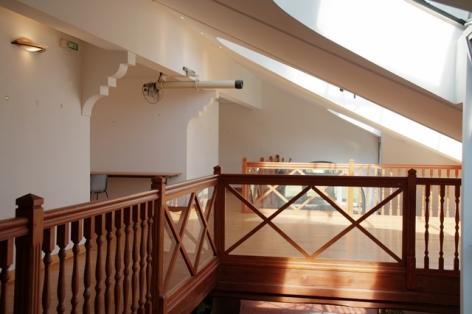 6-etage3.jpg