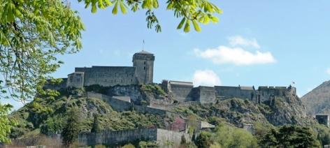 1-Chateau-Fort-2----G-Noel-04.jpg