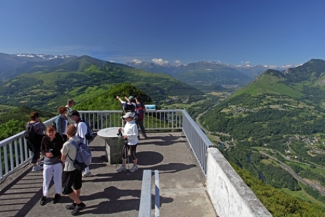 2-Pic-du-Jer-vue-Chaine-des-Pyrenees-2---M.-PUJOL-2.JPG