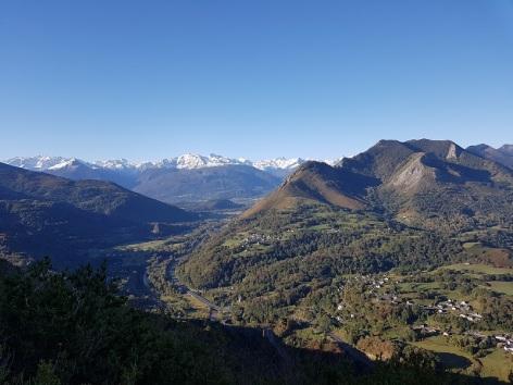 3-Pic-du-Jer---Panorama.jpg