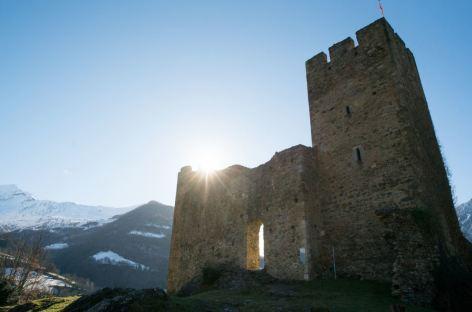 0-chateau-sainte-marie-esterre01.JPG
