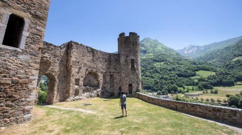 2-chateau-sainte-marie-esterre03.JPG