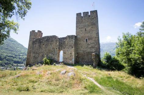 5-chateau-sainte-marie-esterre06.JPG
