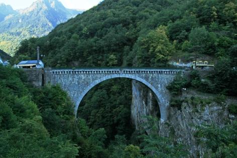 0-Pont-Napole-on.jpg