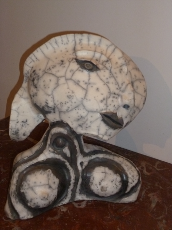 6-exposition-sculpture-musee-marbre2.png