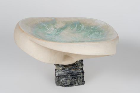 9-Musee-du-marbre-expo-sculpture1.png