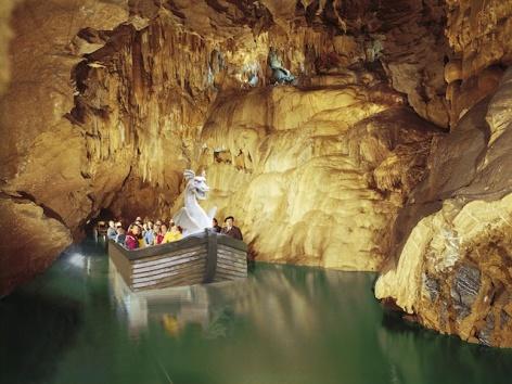 2-Grottes1.jpg