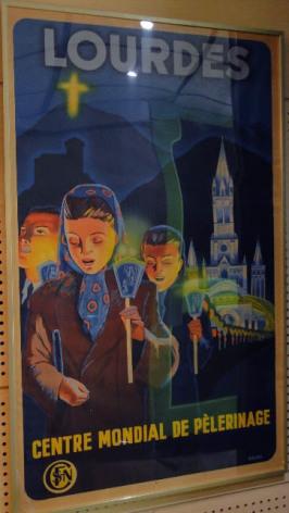 3-Lourdes-Musee-Ste-Bernadette-Poster.JPG