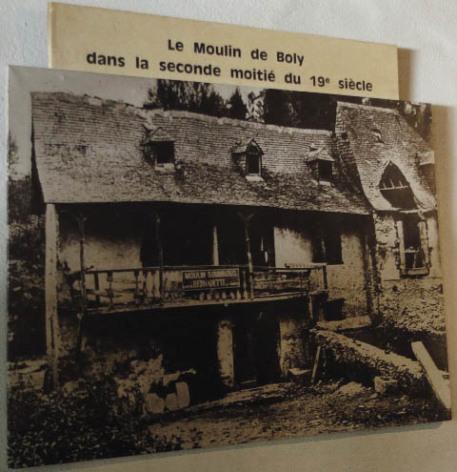 1-Lourdes-Moulin-de-Boly-au-XIX-s.JPG