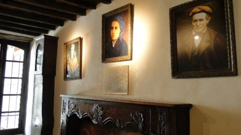 2-Lourdes-Moulin-de-Boly-portraits.JPG