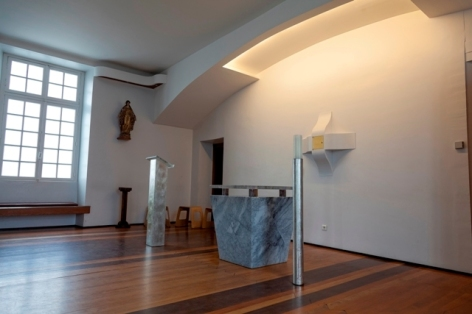 0-Lourdes-Hospice-Sainte-Bernadette-oratoire.jpg