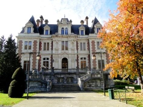 0-Chateau-de-Soum-1.JPG