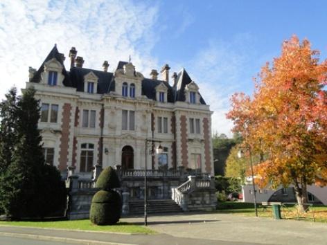 1-Chateau-de-Soum--2.JPG