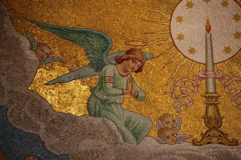 2-Mosaique-Ange-Jesus-au-Temple---M.-PUJOL.JPG