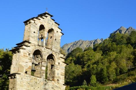 0-Chapelle-Templier-clocher.jpg