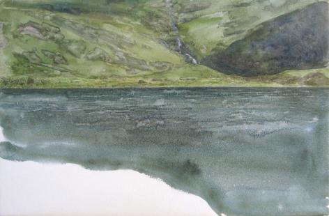 10-Lac-de-Saoussat.png