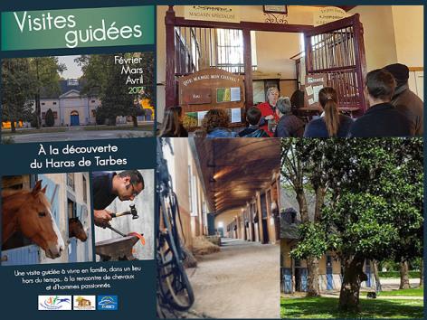 0-visites-guidees-2.jpg