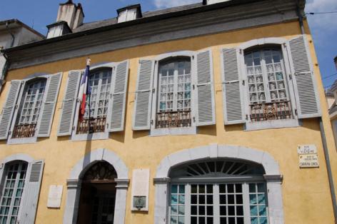 0-maison-foch-2-photo-service-com-mairie-de-Tarbes.JPG