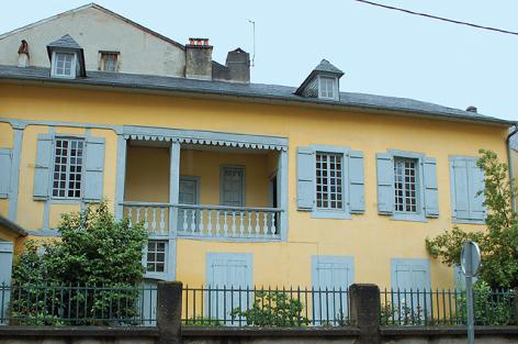 3-maison-foch-1-photo-service-com-mairie-de-Tarbes.jpg