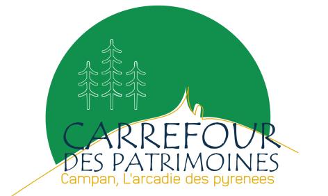 4-CARREFOUR-DES-PATRIMOINES-W-2019--6-.JPG