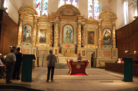 0-13-retable-2-Saint-Jean-photo-Mairie-de-Tarbes.jpg