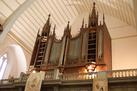 1-orgue-eglise-Saint-Jean-photo-Mairie-de-Tarbes.jpg