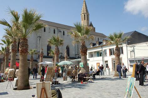 1-Place-Sainte-The-re-se-photo-Mairie-de-Tarbes.jpg