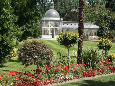 1-Orangerie-Jardin-Massey-alle-e-fleurs-Mairie-de-Tarbes.jpg