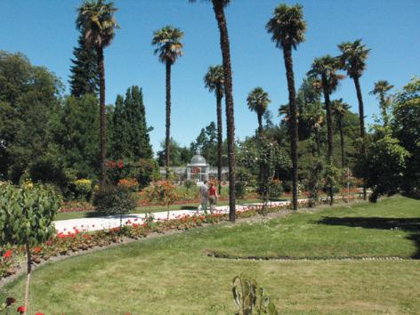 1-jardin-massey-prom-Mairie-de-Tarbes.jpg
