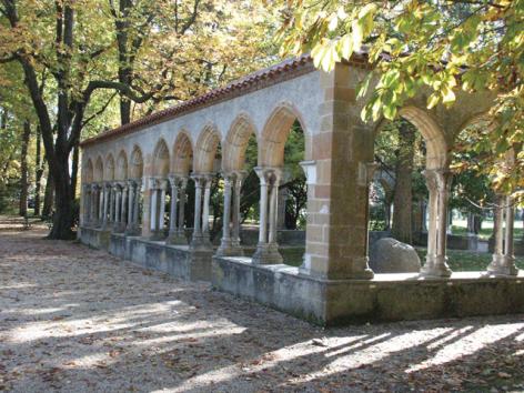 4-Cloi-tre-Jardin-Massey-Mairie-de-Tarbes.jpg