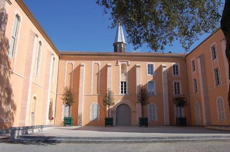 0-Le-Carmel--photo-Mairie-de-Tarbes-2.jpg