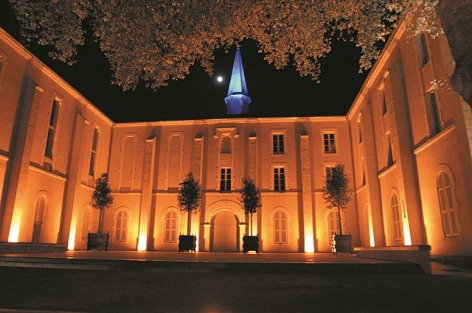 1-Le-Carmel-nuit-photo-Mairie-de-Tarbes-2.jpg