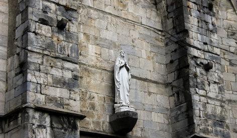 1-Eglise-saint-vincent-2.jpg