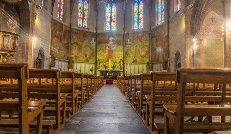2-Eglise-saint-vincent.jpg