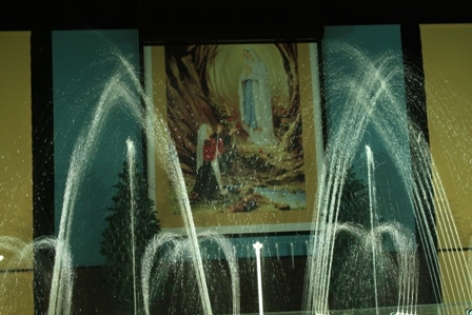 1-Lourdes-feerie-des-eaux--2-.JPG