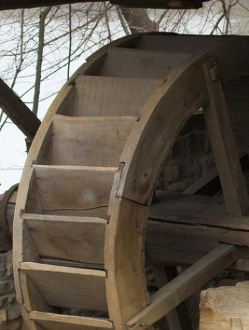 0-MOULIN-RKD-shutterstock-35277754.jpg