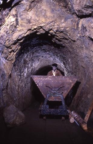 0-Mines-de-Vielle-Aure-1.jpg