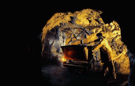 1-Mines-de-Vielle-Aure-2.jpg