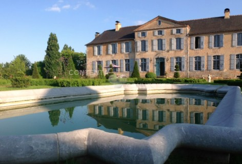 11-ChateauDeGarderes-DavidLiagre-2015-07-02-a-11.20.37.jpg