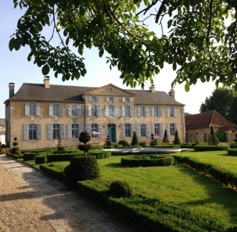 18-ChateauDeGarderes-DavidLiagre-2015-07-05-a-11.30.41.jpg