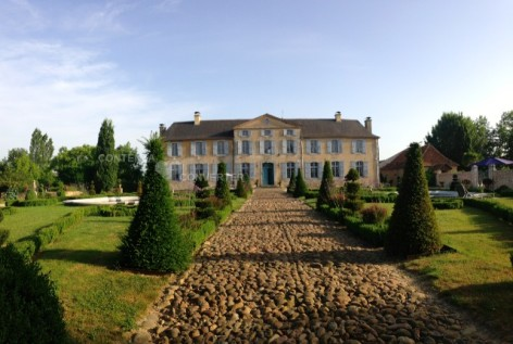 19-ChateauDeGarderes-DavidLiagre-2015-07-05-a-11.31.10.jpg