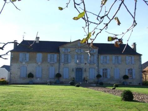 9-ChateauDeGarderes-DavidLiagre2011-PHOTOS-071.jpg