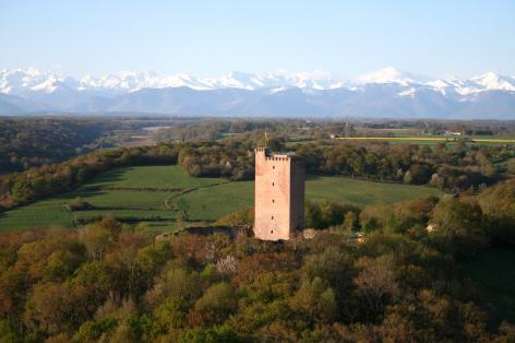 0-chateau.jpg